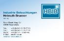 Visitenkarte-HBIB